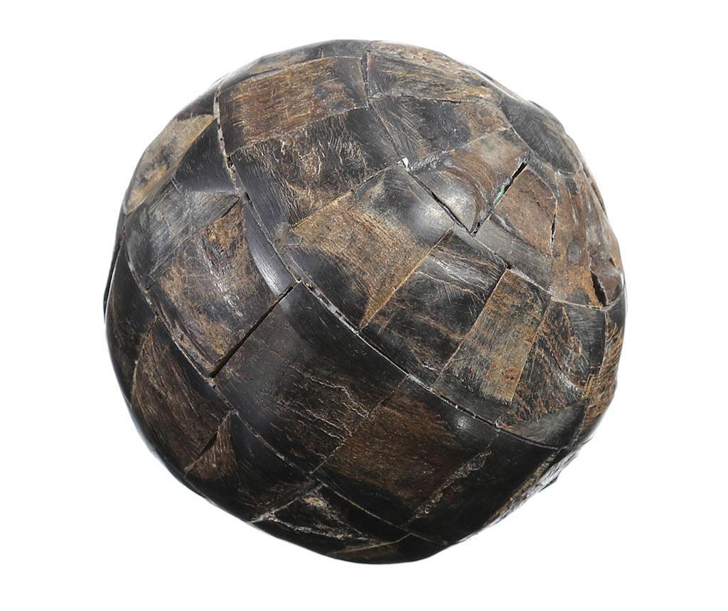 Ukras Horn Ball M