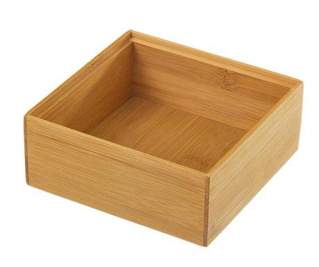 Κουτί Allan