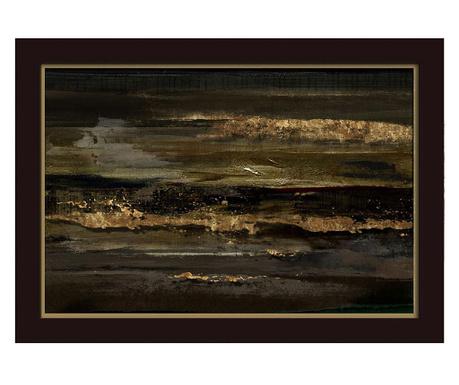 Angus Kép 69x99 cm