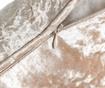 Dekorační polštář Shinny Shade 30x50 cm