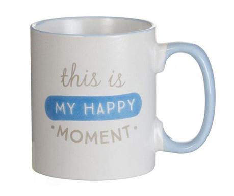 Cana Happy Moments 600 ml