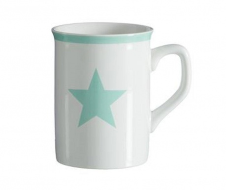 Cana Star Green 350 ml