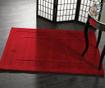 Tepih Apollo Red 60x100 cm