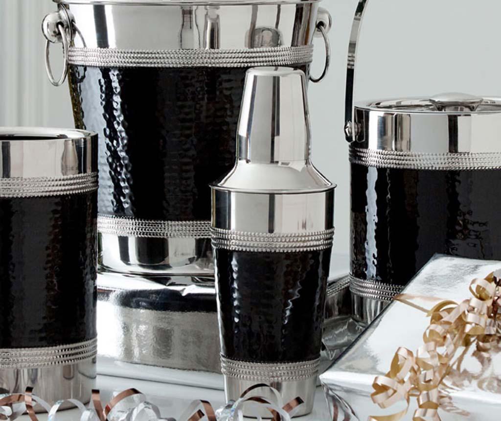 Mešalnik cocktailov Black Band 650 ml