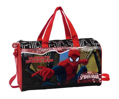 Ultimate Spider Sporttáska