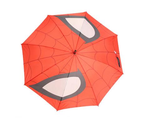 Spider Man Esernyő