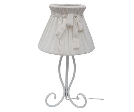 Svjetiljka Victorian Beige