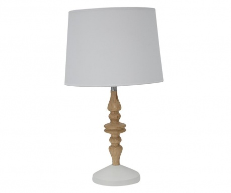 Lampa Boston