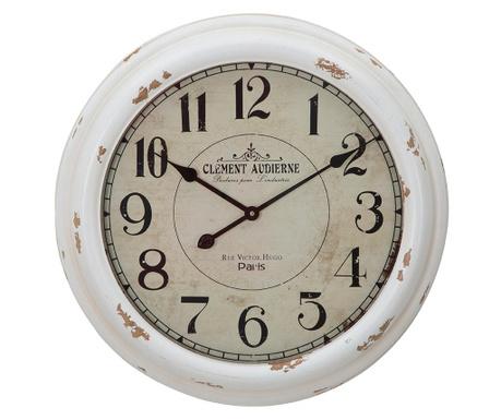Стенен часовник Paris
