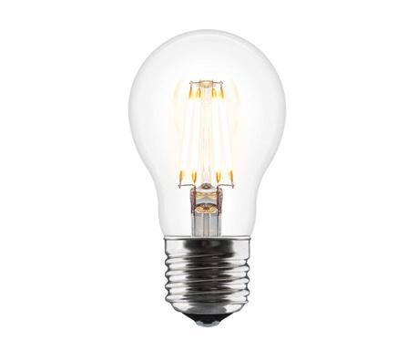 Крушка с LED E27 Idea