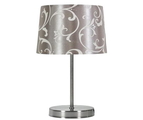 fc9d5b56cab Нощна лампа Arosa Grey - Vivre.bg