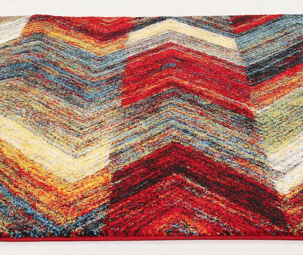 Covor Colors Multicolor 200x300 cm