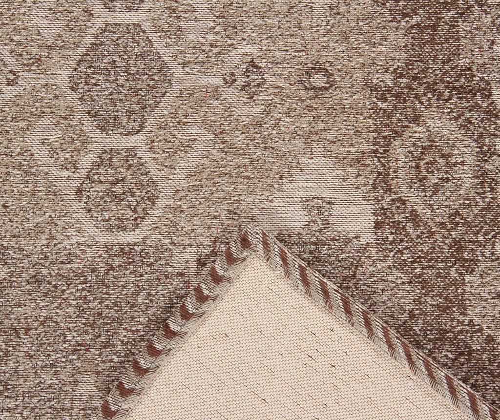 Velluto Etnik Szőnyeg 200x290 cm