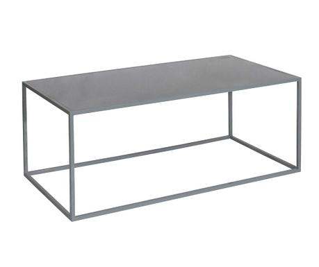 Konferenční stolek Delhi Grey
