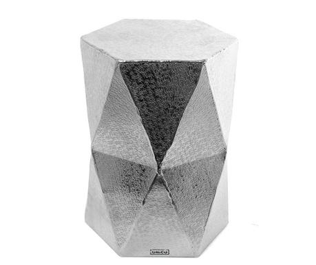 Coffee table Diamond Shiny