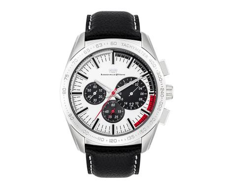 Мъжки ръчен часовник Rhodenwald & Söhne Kitano Silver