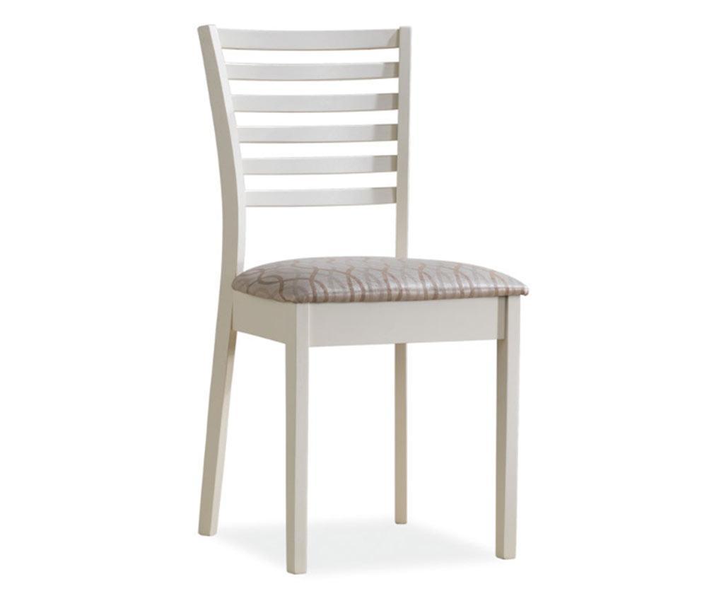 Stolica Blaize
