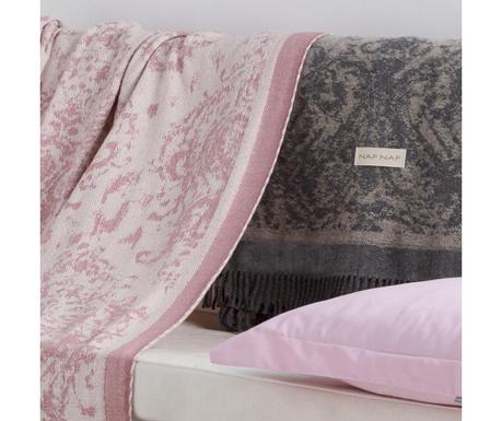 Одеяло Aline Brown 130x170 см