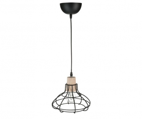 Závesná lampa Cino