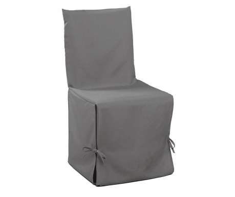 Prevleka za stol Essential Grey