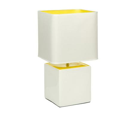 Albune Lámpa