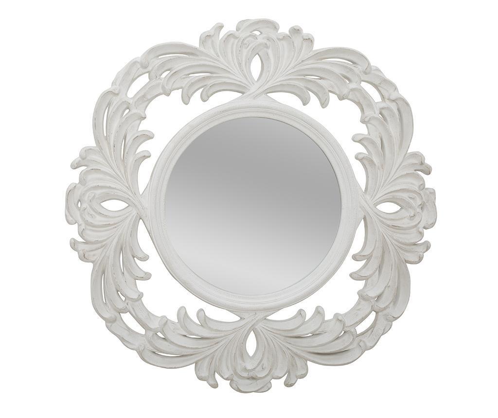 Zrkadlo Luxembourg