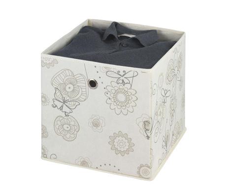 Sklopiva kutija za pohranu Butterfly Supreme
