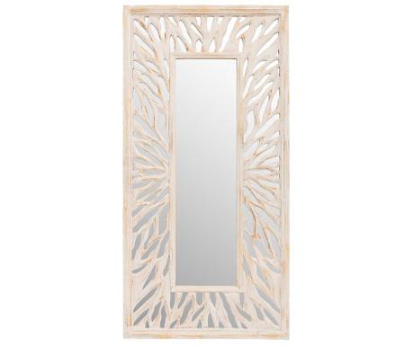 Zrcadlo Kate