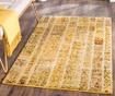 Covor Effi Yellow 90x150  cm