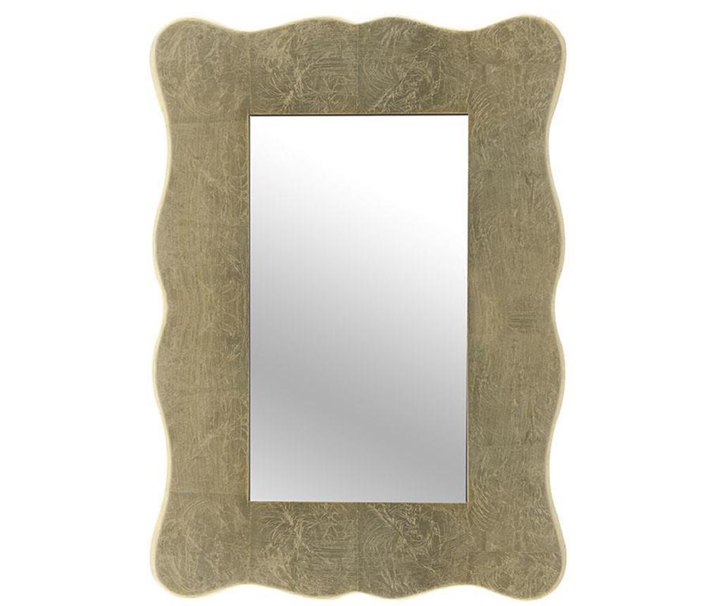 Zrkadlo Tammy