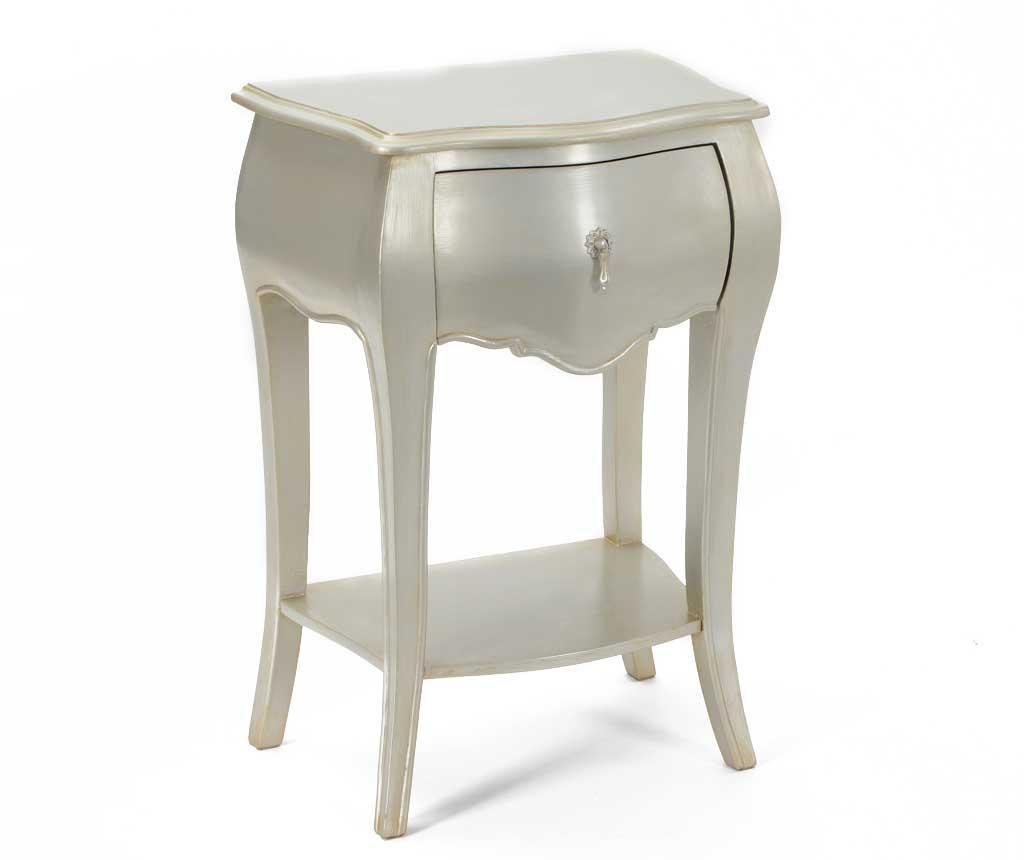 Stolić Murano Silver