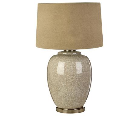 Anora Lámpa