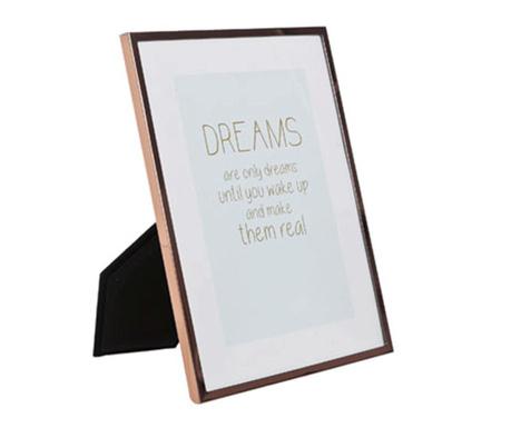 Dreams Fényképtartó