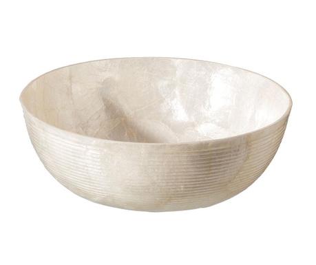 Декоративна купа Racan