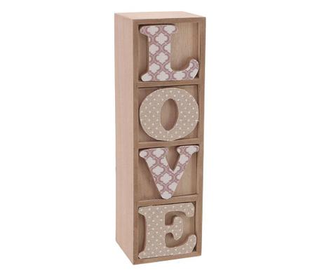 Love Doboz