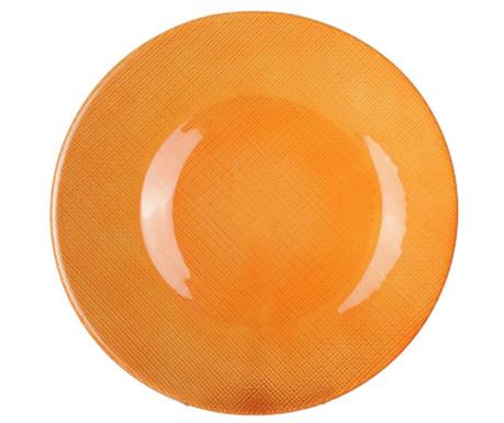 Platou Inca Orange