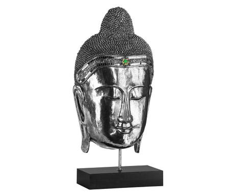 Ukras Buddha Head Hollow