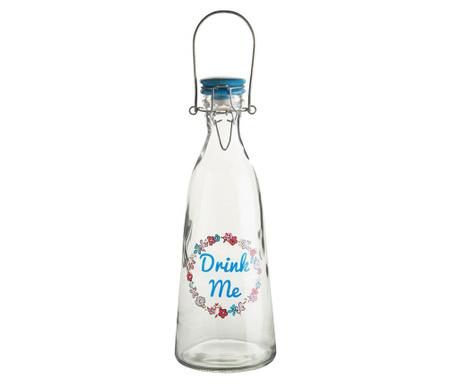 Fľaša so zátkou Pretty Things 1 L