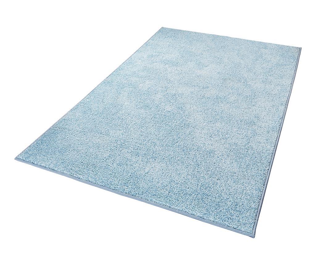 Koberec Pure Blue 160x240 cm