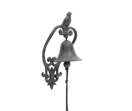 Dzwonek wejściowy Bird