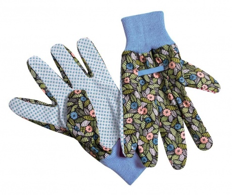 Rękawice ogrodnicze Felicity