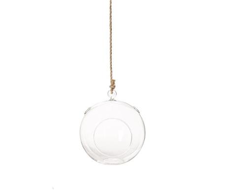 Terrarium Bubble