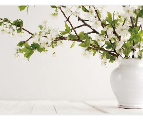 Spring Blossom Kép 30x40 cm