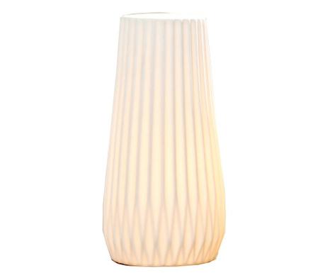 Stolna svjetiljka Kaniu S