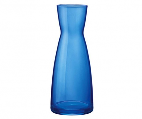 Karafka Ypsilon Dark Blue 500 ml