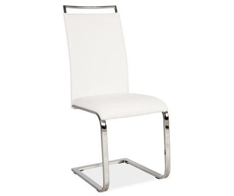 Židle Augustus White