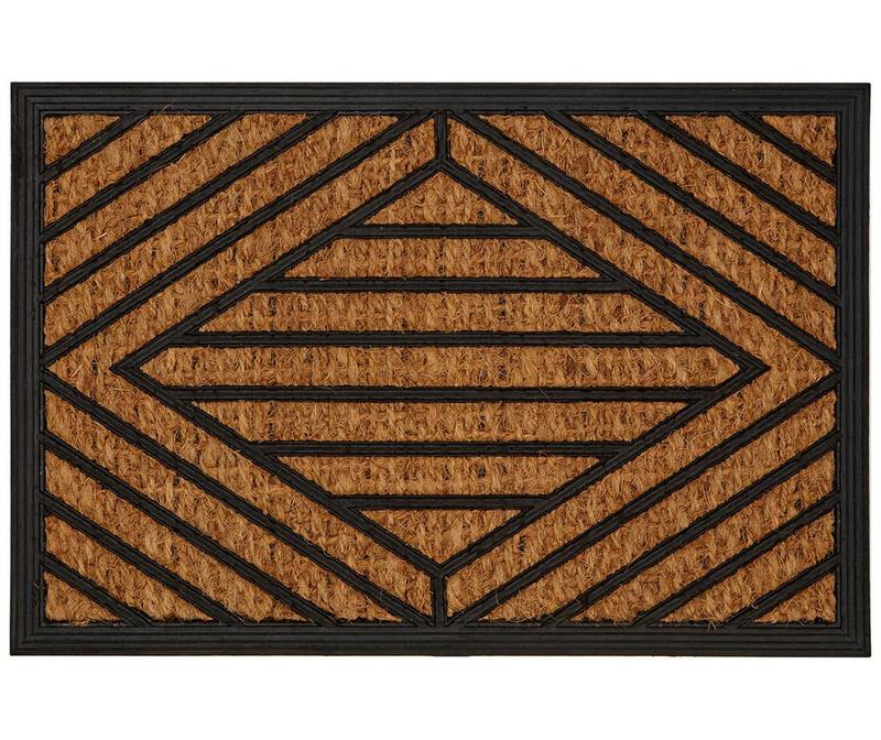 Predpražnik Welcome Hypnose 40x60 cm