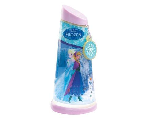 Фенерче Frozen