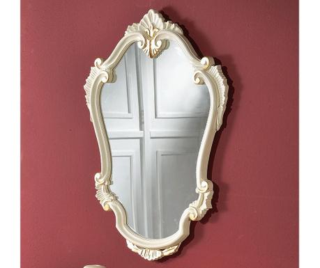 Zrcadlo Perfect Style