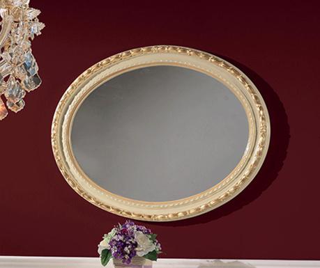 Zrcadlo Dinna